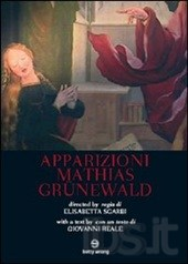 Appearances - Mathias Gruenewald