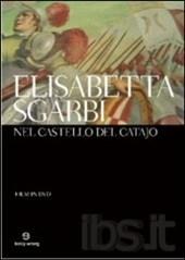 In Catajo's castle