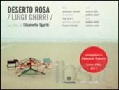 Deserto Rosa - Luigi Ghirri