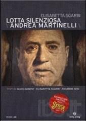 A silent fight - Andrea Martinelli / Edoardo Nesif