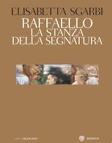 Raffaello. The Stanza della Segnatura