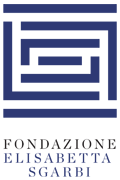Fondazione Elsabetta Sgarbi